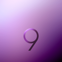 Galaxy-s9-wallpaper-16-techfoogle